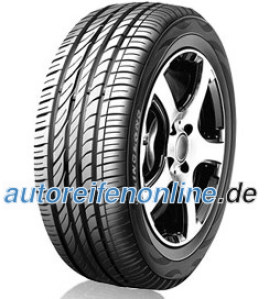GreenMax Linglong BSW pneumatici