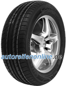Preiswert PKW 17 Zoll Autoreifen - EAN: 6959956702152