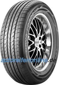 NOVA-FORCE HP Leao car tyres EAN: 6959956705894