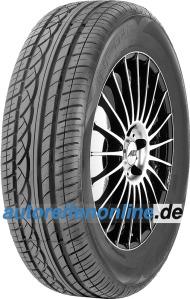 Infinity Reifen für PKW, Leichte Lastwagen, SUV EAN:6959956761555