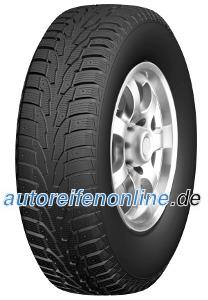 Infinity Ecosnow 221012823 car tyres