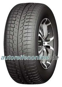 Windforce Tyres for Car, Light trucks, SUV EAN:6970004903208