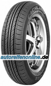 CH-268 Cachland car tyres EAN: 6970005590797