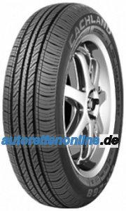 Cachland CH-268 200A2083 car tyres
