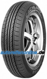 Tyres 215/70 R15 for NISSAN Cachland CH-268 200A2083