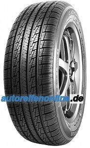 CH-HT7006 Cachland car tyres EAN: 6970005590919