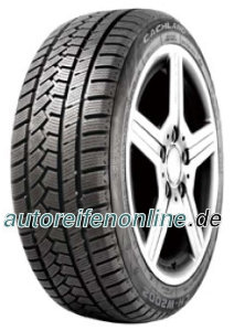 Tyres 165/70 R14 for NISSAN Cachland CH-W2002 300A2024