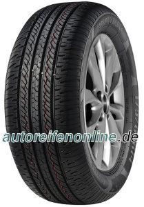 Passenger Royal car tyres EAN: 6970149430096