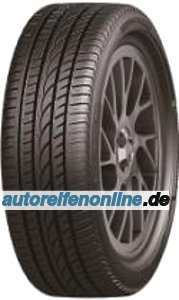 22 inch tyres City Racing from PowerTrac MPN: PO520H1