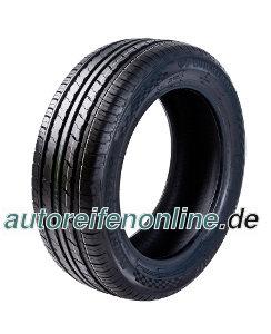 PowerTrac Racing Star PO589H1 car tyres