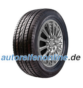Tyres 195/50 R15 for VW PowerTrac SNOWSTAR M+S 3PMSF PO187H1