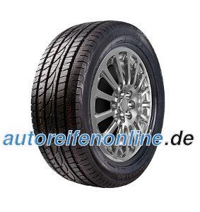 PowerTrac Reifen für PKW, Leichte Lastwagen, SUV EAN:6970149454207