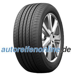 All season tyres PORSCHE Kapsen Confortmax AS H202 H EAN: 6970287792490