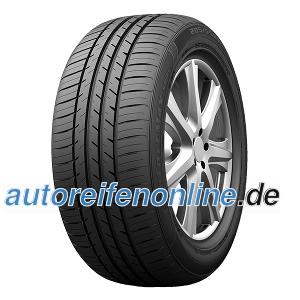 Comfortmax S801 HP Kapsen car tyres EAN: 6970287792940