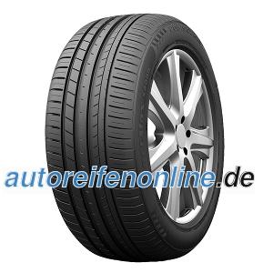 Kapsen Sportmax S2000 UHP 6509301 car tyres
