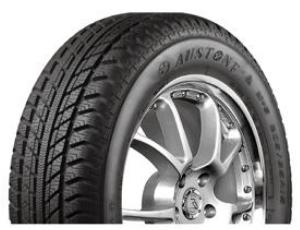 AUSTONE Reifen für PKW, Leichte Lastwagen, SUV EAN:6970310402440