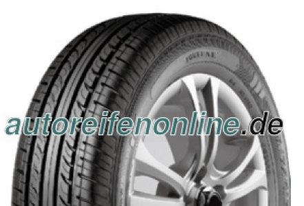 FSR801 Fortune car tyres EAN: 6970310404062