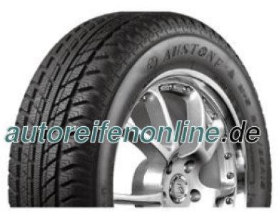Tyres 195/55 R15 for NISSAN AUSTONE Athena SP-9 3515026006