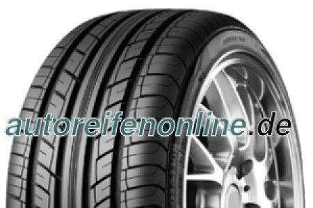 Bora FSR5 Fortune car tyres EAN: 6970310406028