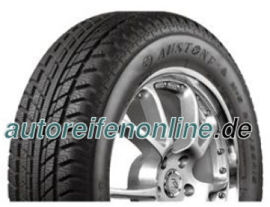 Koupit levně 225/45 R17 pneumatiky pro osobní vozy - EAN: 6970310406370