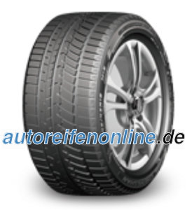 AUSTONE 195/65 R15 Autoreifen SP901 EAN: 6970310409562