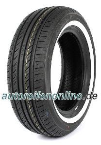 Comprare Galaxy R1 235/60 R14 pneumatici conveniente - EAN: 6970312165763