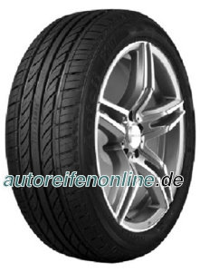 Tyres 185/65 R14 for TOYOTA Aoteli P307 A005B002