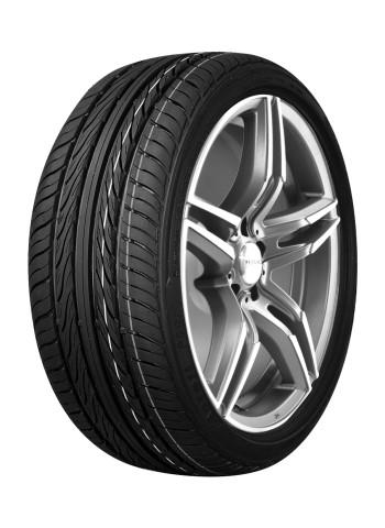 Tyres 195/55 R15 for NISSAN Aoteli P607A A014B007