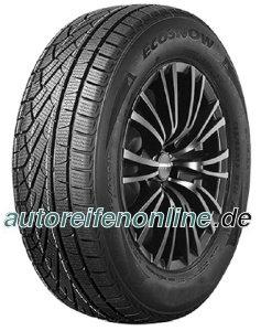 Ecosnow A065B002 NISSAN QASHQAI Winter tyres