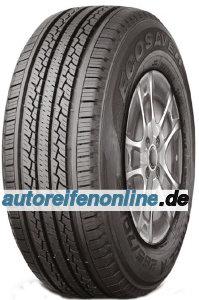 Ecosaver Aoteli EAN:6970318624370 Car tyres