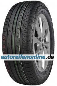 Günstige Performance 245/45 R17 Reifen kaufen - EAN: 6971594105737
