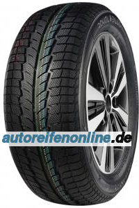 Snow RK230H1 NISSAN JUKE Winter tyres