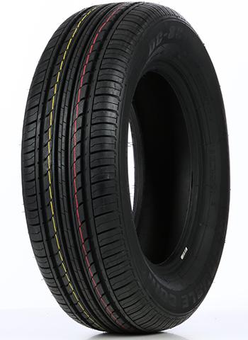 DC88 Double coin EAN:6971861770088 Car tyres