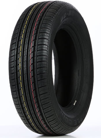 Double coin DC88 80375847 gomme auto