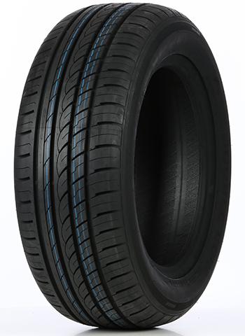 DC99 Double coin EAN:6971861770392 Car tyres