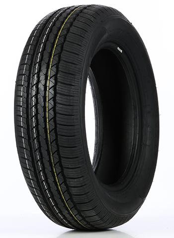 DS66 Double coin EAN:6971861770538 All terrain tyres
