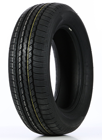 Comprar DS66HP 235/55 R19 neumáticos a buen precio - EAN: 6971861770675
