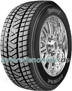 Comprar baratas Stature M/S 235/65 R19 pneus - EAN: 6996779053702