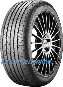 Pneumatici per autovetture Pirelli 255/50 ZR18 P Zero Asimmetrico Pneumatici estivi 8019227088335