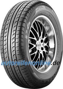 Pirelli 215/65 R16 Autoreifen P 6 EAN: 8019227172126
