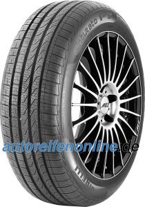 P7as 2152300 SKODA OCTAVIA Celoroční pneu