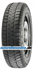 Formula Reifen für PKW, Leichte Lastwagen EAN:8019227217322