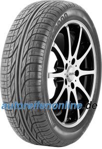 P6000 Osobní pneumatiky 8019227220148