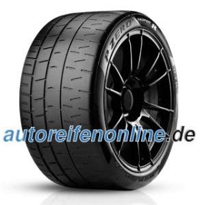 Pirelli Pzero Trofeo R 2270600 car tyres