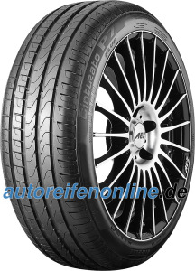 Preiswert 225/55 R17 Pirelli Autoreifen - EAN: 8019227234664