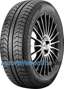 Pirelli 225/45 R17 car tyres Cinturato All Season EAN: 8019227253474