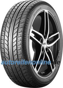 Preiswert 225/40 R18 Pirelli Autoreifen - EAN: 8019227259339