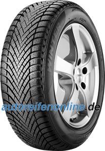 Preiswert Cinturato Winter Pirelli Autoreifen - EAN: 8019227268584