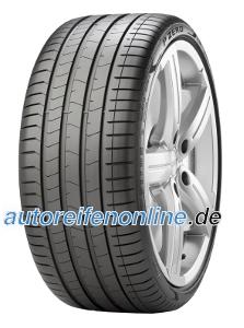 Preiswert P Zero LS 255/35 R20 Autoreifen - EAN: 8019227274028