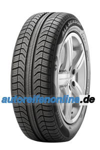 Preiswert Cinturato All Season Plus (205/50 R17) Pirelli Autoreifen - EAN: 8019227309058